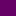 Dark Purples