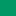 Dark Greens