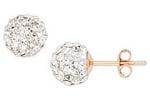 $20 Off Jewelry, No Minimum Plus Free Shipping 5