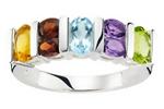 $20 Off Jewelry, No Minimum Plus Free Shipping 6