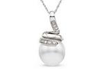 $20 Off Jewelry, No Minimum Plus Free Shipping 2