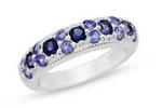 $20 Off Jewelry, No Minimum Plus Free Shipping 4
