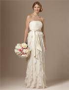 Wedding Dress Trends Part 2 2