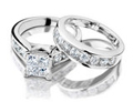 Engagement and Wedding Rings History & Tradition 4