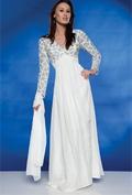 Wedding Dress Trends Part 2 3