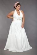 Wedding Dress Trends Part 2 4
