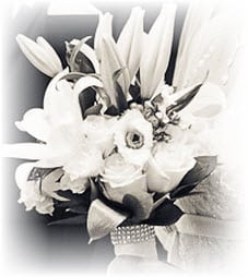 Wedding Bouquets. Make or Buy? 1