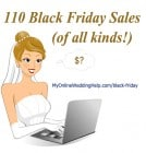 Black Friday and Holiday Deals Available Now