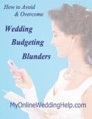 Wedding Tips 82
