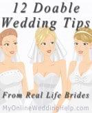 Wedding Tips 71