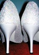 Wedding Tips 106
