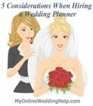 Wedding Guides 11