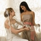 Seven Tips For Choosing a Maid of Honor