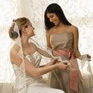 Wedding Tips 87