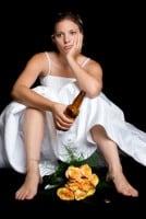 Wedding Tips 85