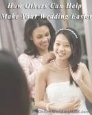 Wedding Tips 67
