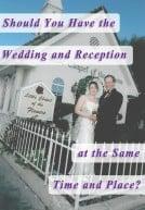 Wedding Tips 64