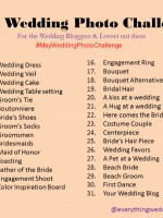 may-wedding-photo-challenge
