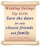 Wedding Tips 43