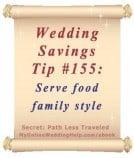 Wedding Tips 45