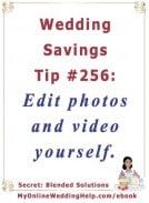 Wedding Tips 48