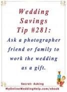 Wedding Tips 47