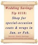 Wedding Tips 44