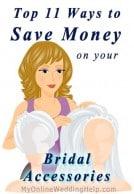 Wedding Tips 42