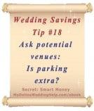 Wedding Tips 40