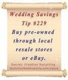 Wedding Tips 39