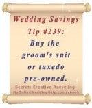 Wedding Tips 36