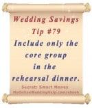 Wedding Tips 37