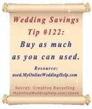 Wedding Tips 31