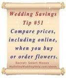 Wedding Tips 30