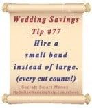 Wedding Tips 28