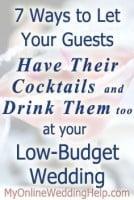 Wedding Tips 27