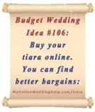 Wedding Tips 24
