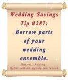 Wedding Tips 25