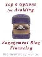 Wedding Tips 22