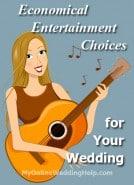 Wedding Tips 17