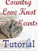 love-knot-hearts