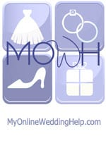 mowh-square-logo-lo-res150x200