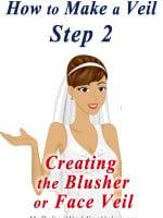 make-blusher-veil2