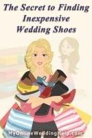 Wedding Tips 12