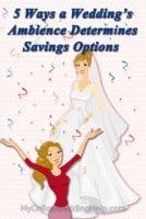 Wedding Tips 10