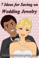 Wedding Tips 9